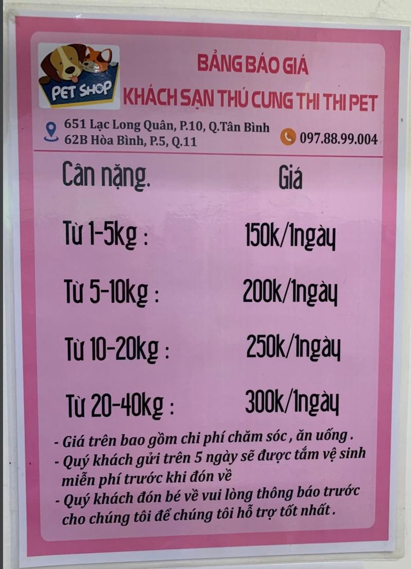 khach-san-cho-meo10