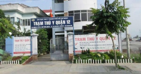 tram-thu-y5